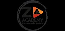 academy-zenart-2-1
