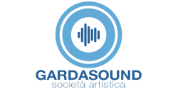 logo-gardasound-comunicazione-visiva
