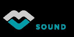 logo-ubi-sound-comunicazione-visiva